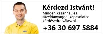 pereko_kazan_kozepso_1b2