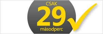 pereko_kazan_kozepso_3b2